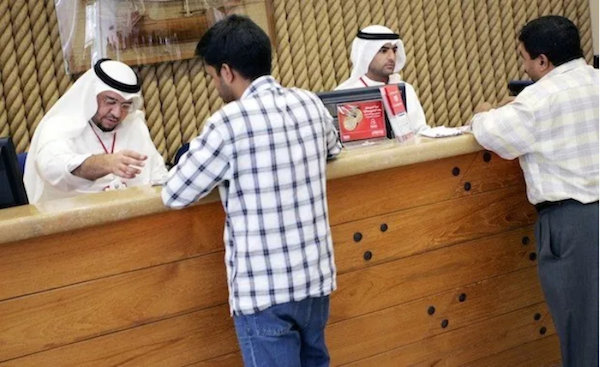 Why customer experience is key for banks in the UAE