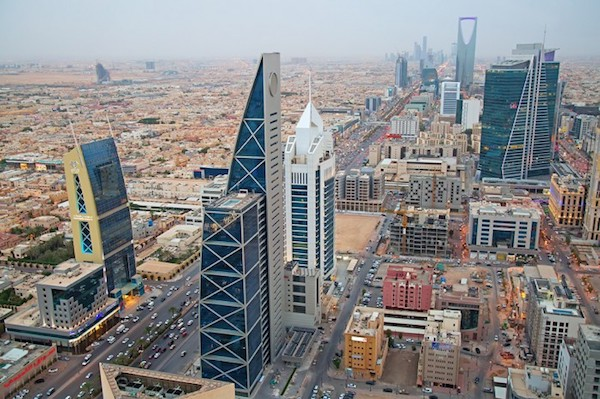 Saudi Arabia banking sector continues to grow as digitisation increase: report