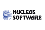 Nucleus Software Exports Limited