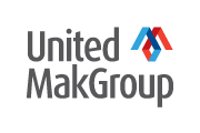 United MAKGroup Technologies LLC